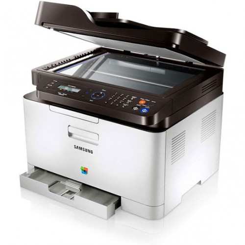 samsung clp 310-clp 315 rdam unitesi resetleme -reset unit image color printer